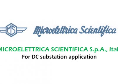 MICROELETTRICA SCIENTIFICA S.p.A., Italy