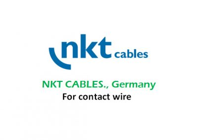 NKT CABLES., Germany