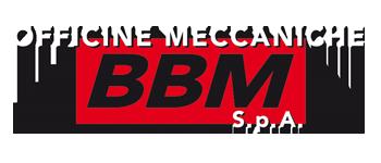Officine Meccaniche BBM S.p.A.